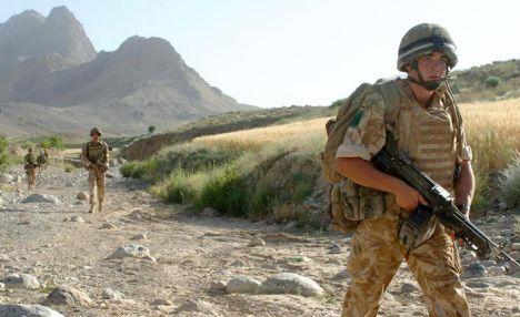 british-troops-in-afghanistan.jpg