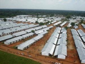 Manik Farm