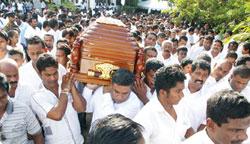 hasitha madawela killing