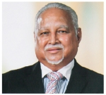 Harry Jayawardena